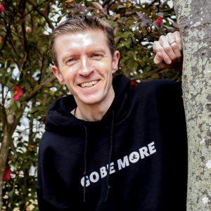 Profile image of Bryan Green
